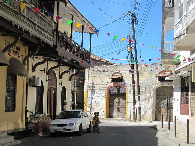 File:Mombasa old town 2.JPG