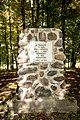 Momument commémoratif du cimetière anglican.jpg