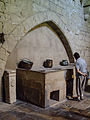 Monasterio de Poblet - CS 02052009 163011 40495.jpg