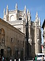 Monasterio de San Juan de los Reyes, Toledo 01.jpg