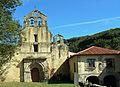 Monasterio de Santa María la Real Obona (Tineo).jpg