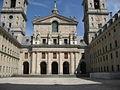 Monastery of San Lorenzo de El Escorial 41.jpg