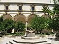 Monastery of the Benedettine - panoramio - Gabriele Giuseppini (1).jpg