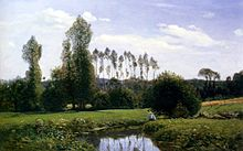 Monet Veduta di Rouelles.jpg