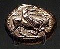 Moneta della ionia, 575-500 ac ca, inv. 720.jpg