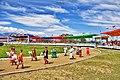 Mongolian nomadic life.jpg