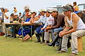 Mongolskie zapasy na lokalnym festiwalu Naadam (39).jpg