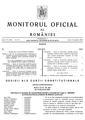 Monitorul Oficial al României. Partea I 2005-01-24, nr. 79.pdf