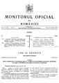 Monitorul Oficial al României. Partea I 2006-11-28, nr. 955.pdf