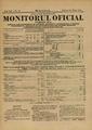 Monitorul Oficial al României. Partea a 2-a 1943-03-24, nr. 070.pdf