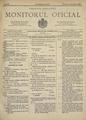 Monitorul Oficial al României 1895-06-02, nr. 048.pdf