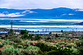 Mono Lake (24222915192).jpg