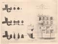 Monographie de la restauration du Château de Saint-Germain-en-Laye Planche 11.png
