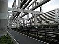 Monorail in Chiba - panoramio.jpg