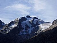 Mont Gioberney.jpg