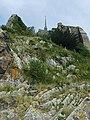 Mont Saint-Michel, Frankreich31.jpg
