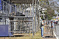 Montagem da estrutura para o desfile de 7 de setembro (7939040444).jpg