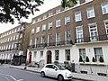 Montague St, London (NE side) 3.jpg