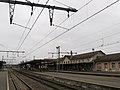 Montargis gare 5.jpg