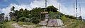 Monte Moro.jpg