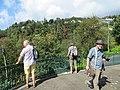 Monte Palace Tropical Garden, Funchal - 2012-10-26 (26).jpg