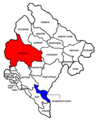 Montenegro Niksic BG.png