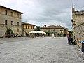 Monteriggioni - panoramio.jpg