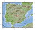 Montes de Toledo9.png