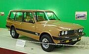 Monteverdi-Safari-110
