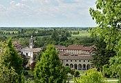 Montichiari chiesa Maria Immacolata.jpg