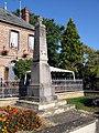 Montloué monument-aux-morts 1.jpg