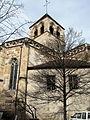 Montluçon église Notre-Dame 1.jpg