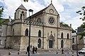 Montreuil - 2012-06-14 - IMG 4491.jpg
