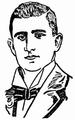 Monty Noble illustration, 1901.png