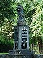 Monument 1918-20.jpg