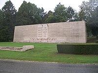 Monument Israélite Verdun.jpg