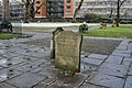 Monument To William And Catherine Sophia Blake, Central Broadwalk.jpg