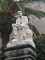 Monument a Bartomeu Robert P1140835.JPG