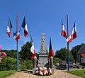 Monument aux Morts de Clarbec.jpg