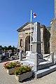 Monument aux morts de Pirou. 2.jpg