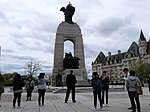 Monument commemoratif de guerre du Canada - 13.jpg