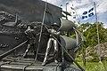 Monument en l'honneur des cageux.jpg