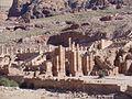 Monument gate Petra.jpg