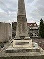 Monument morts Aulnay Bois 11.jpg