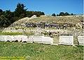 Monument of Augustus at Nicopolis.jpg