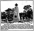 Monument to david livingstone.jpg