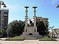 Monumento ai Caduti (Milazzo) 08 09 2019 07.jpg