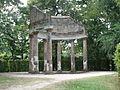 Monumento parco ducale di Parma.JPG