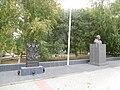 Monuments in Zakharivka.jpg