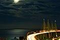 Moonlight (5041998937).jpg